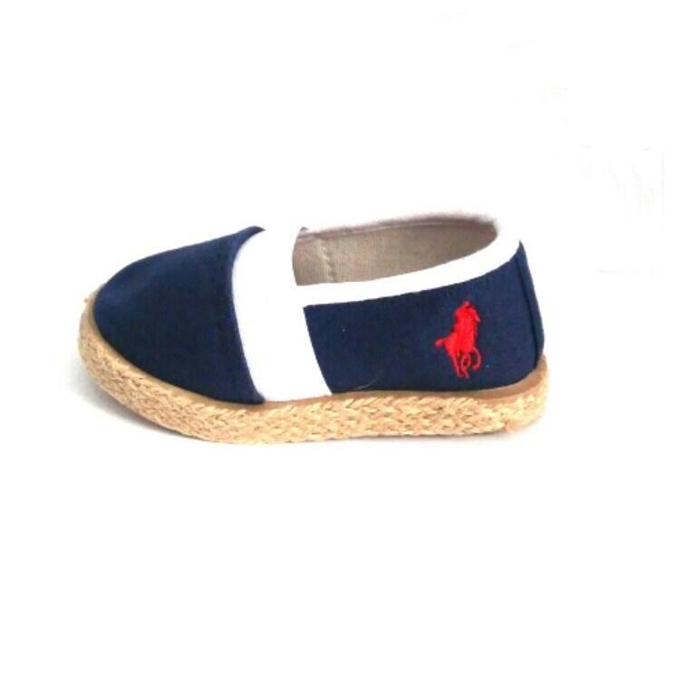 00f6ecb2f Nauticos niño y zapatillas lona niño baratas